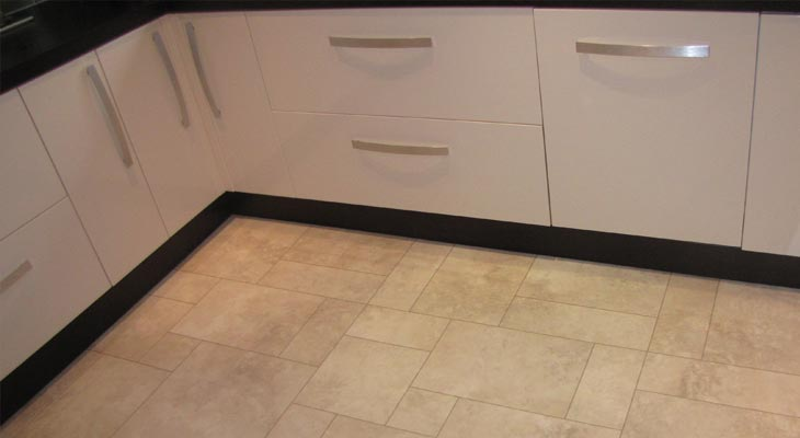 kitchen vinyl flooring uk vinyl flooring in horsham and surrey pean 6386