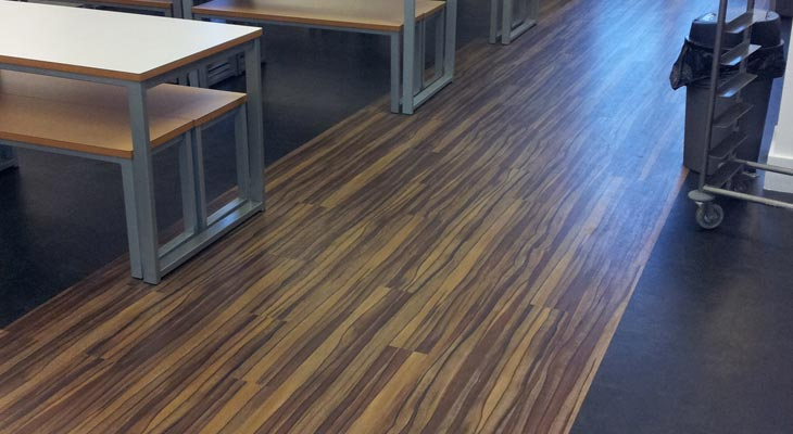 Euro-Pean Flooring Commercial Flooring Gallery 005