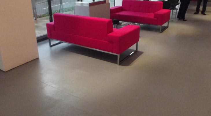 Euro-Pean Flooring Commercial Flooring Gallery 007