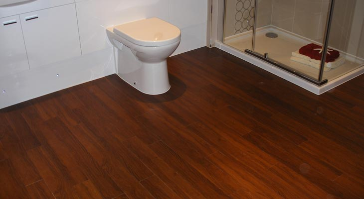 Euro-Pean Flooring Domestic Flooring Gallery 003