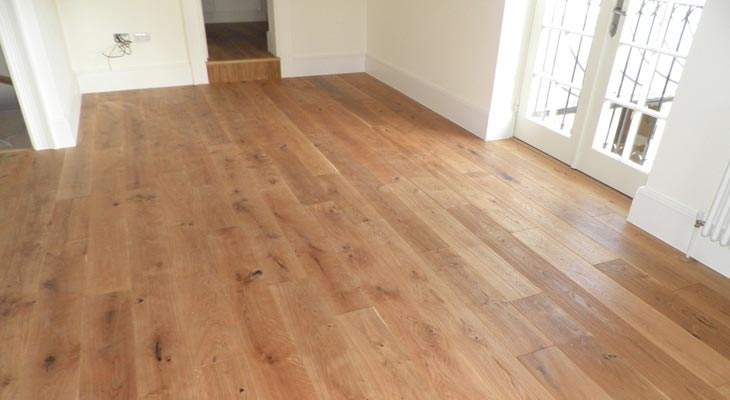 Euro-Pean Flooring Domestic Flooring Gallery 007