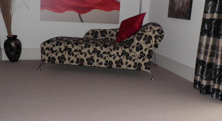 Euro-Pean Flooring Domestic Flooring Gallery 008