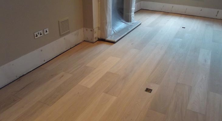 Euro-Pean Flooring Domestic Flooring Gallery 011