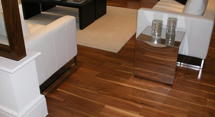 Euro-Pean Flooring Domestic Flooring Gallery 010