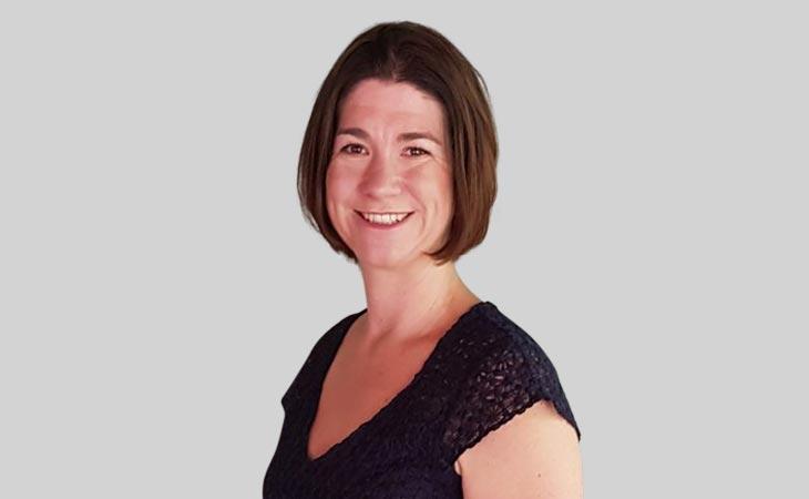 Lucy Pean from Euro-Pean Flooring