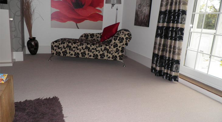 Euro-Pean Flooring Carpet Gallery 002