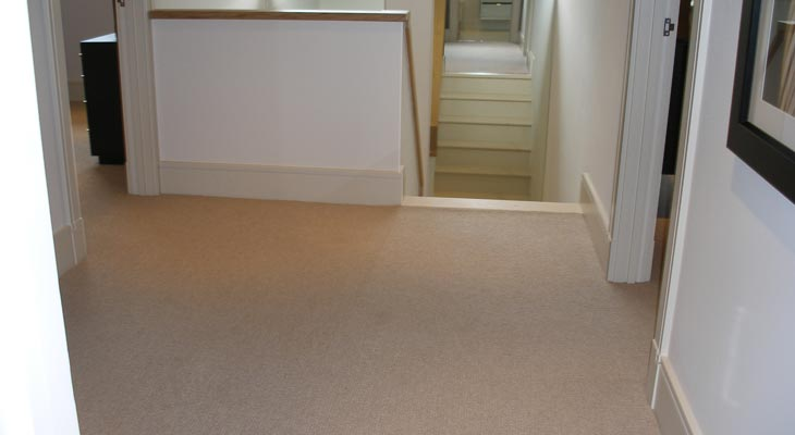 Euro-Pean Flooring Carpet Gallery 008