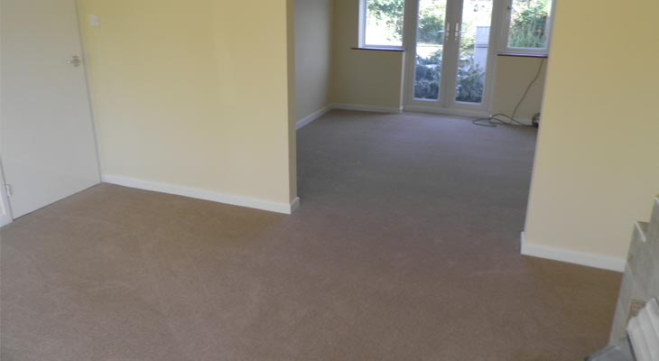 Euro-Pean Flooring Carpet Gallery 009
