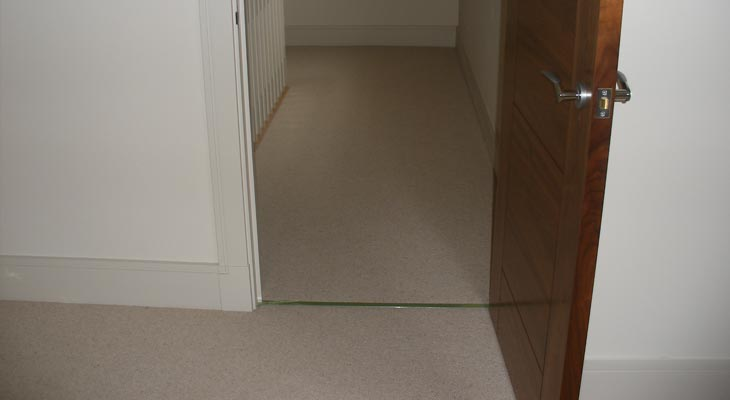 Euro-Pean Flooring Carpet Gallery 011