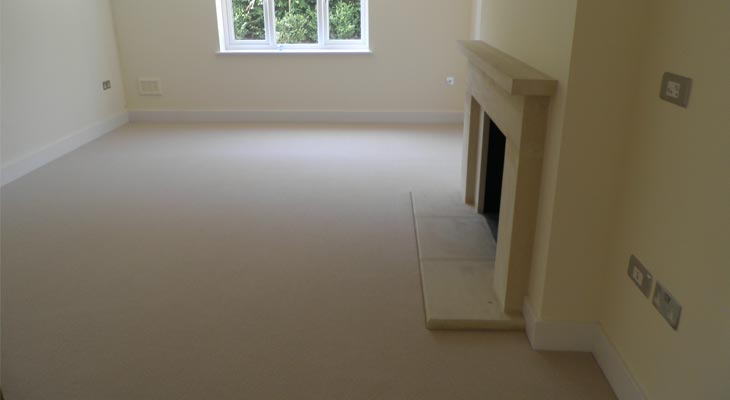 Euro-Pean Flooring Carpet Gallery 015