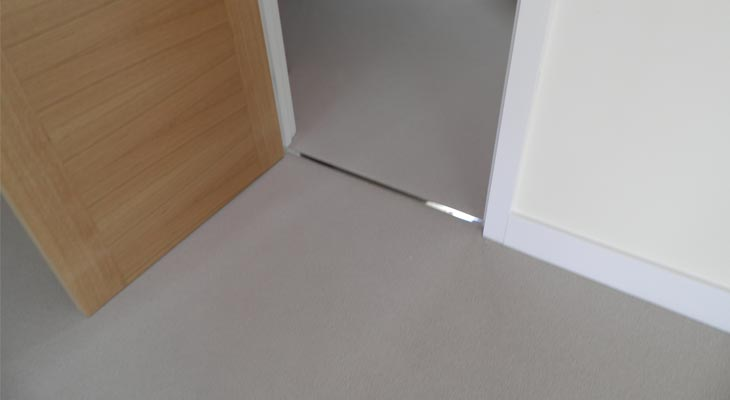 Euro-Pean Flooring Carpet Gallery 019