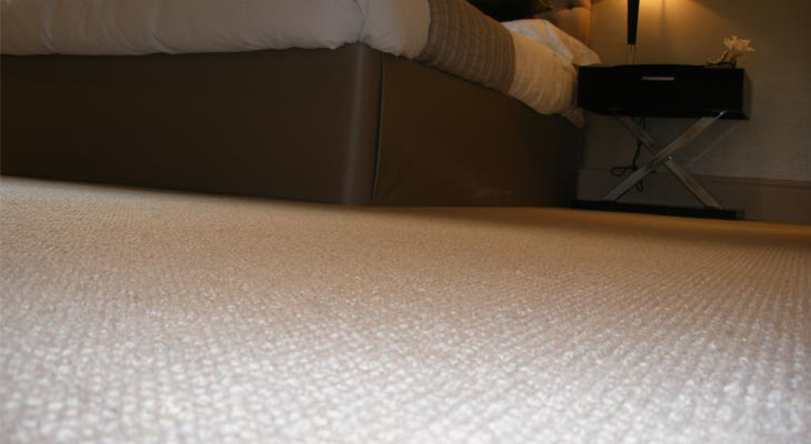 Euro-Pean Flooring Carpet Gallery 020