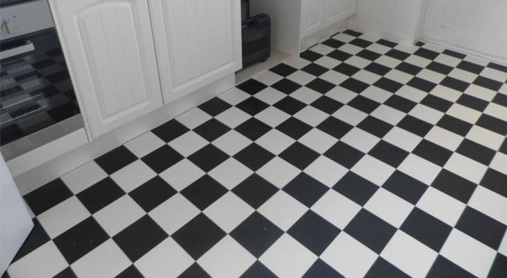 Euro-Pean Flooring Vinyl Flooring Gallery 001