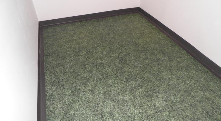Euro-Pean Flooring Vinyl Flooring Gallery 003