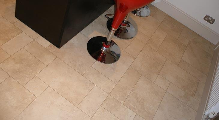 Euro-Pean Flooring Vinyl Flooring Gallery 004