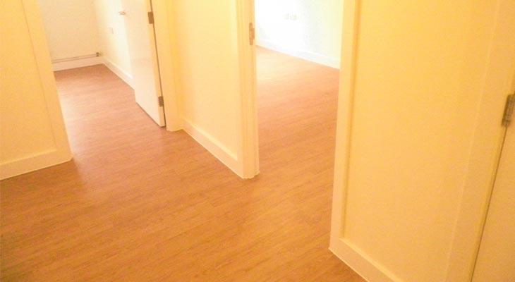 Euro-Pean Flooring Vinyl Flooring Gallery 007