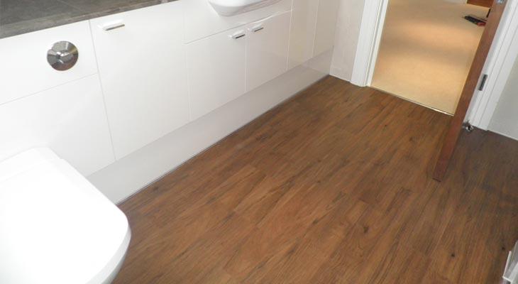Euro-Pean Flooring Vinyl Flooring Gallery 011