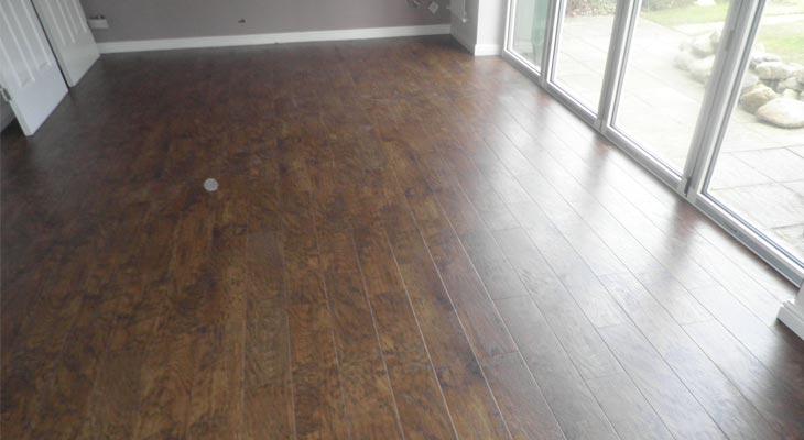 Euro-Pean Flooring Vinyl Flooring Gallery 012