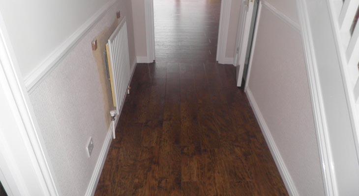 Euro-Pean Flooring Vinyl Flooring Gallery 013