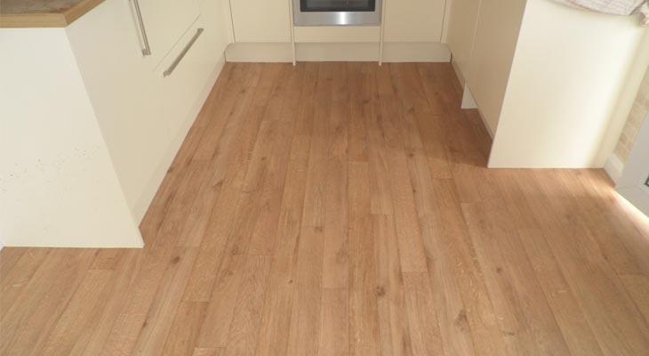 Euro-Pean Flooring Vinyl Flooring Gallery 014