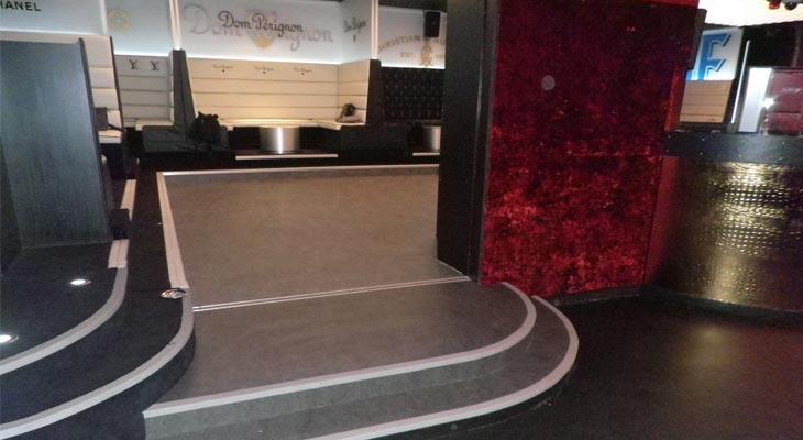 Euro-Pean Flooring Vinyl Flooring Gallery 016