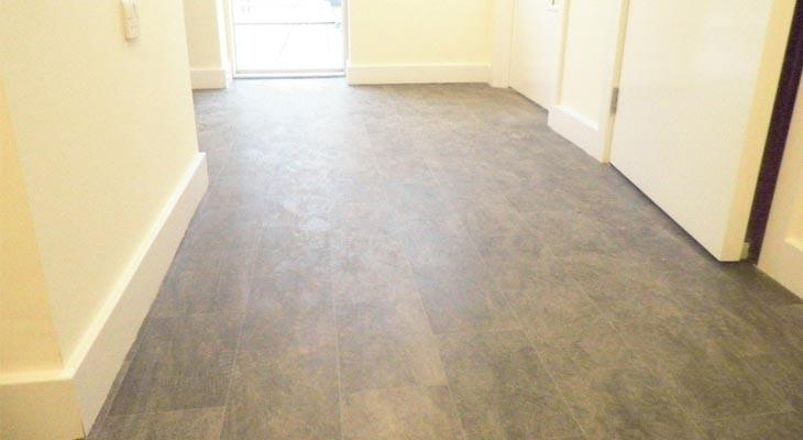 Euro-Pean Flooring Vinyl Flooring Gallery 017