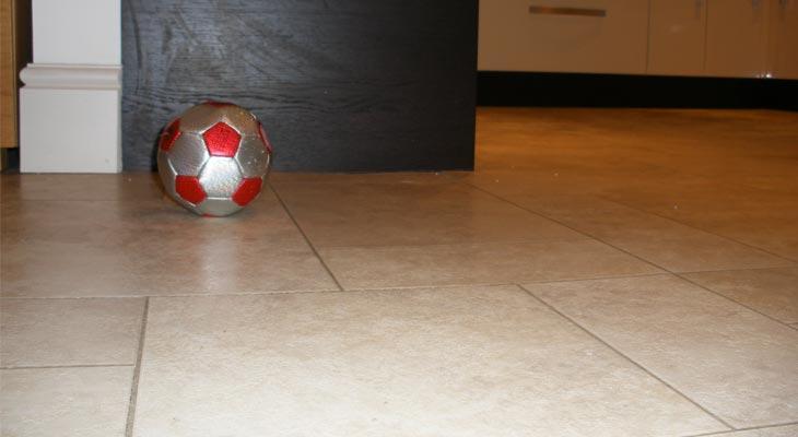 Euro-Pean Flooring Vinyl Flooring Gallery 020