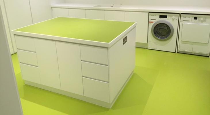 Euro-Pean Flooring Vinyl Flooring Gallery 022