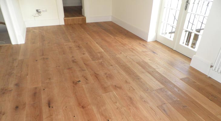 Euro-Pean Flooring Wood Flooring Gallery 001