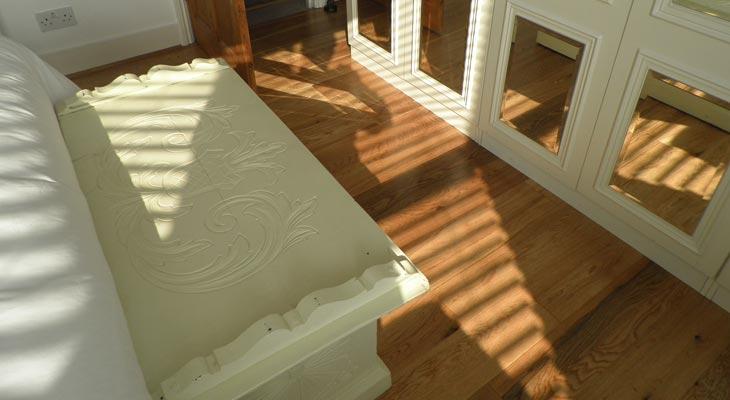 Euro-Pean Flooring Wood Flooring Gallery 002