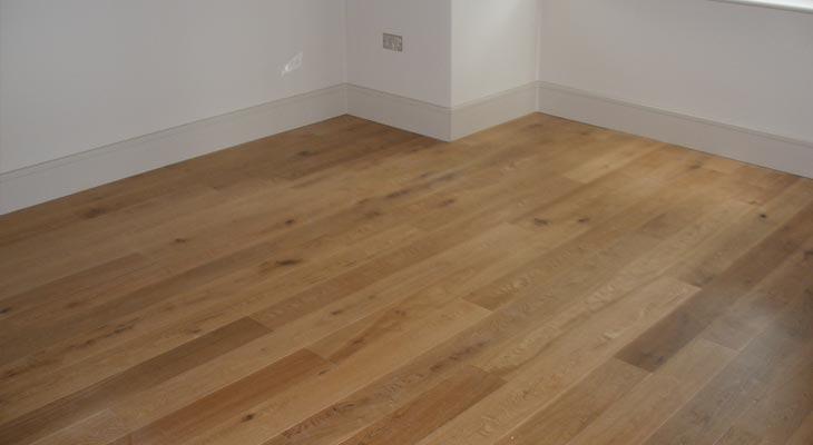 Euro-Pean Flooring Wood Flooring Gallery 003