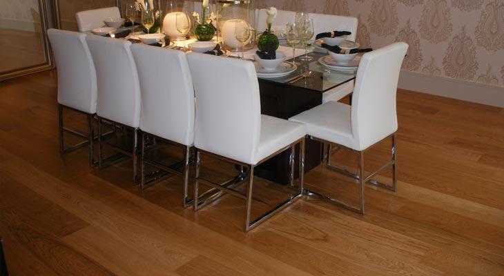 Euro-Pean Flooring Wood Flooring Gallery 004