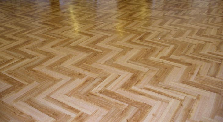 Euro-Pean Flooring Wood Flooring Gallery 005
