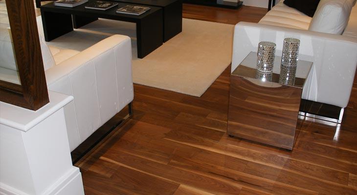 Euro-Pean Flooring Wood Flooring Gallery 007