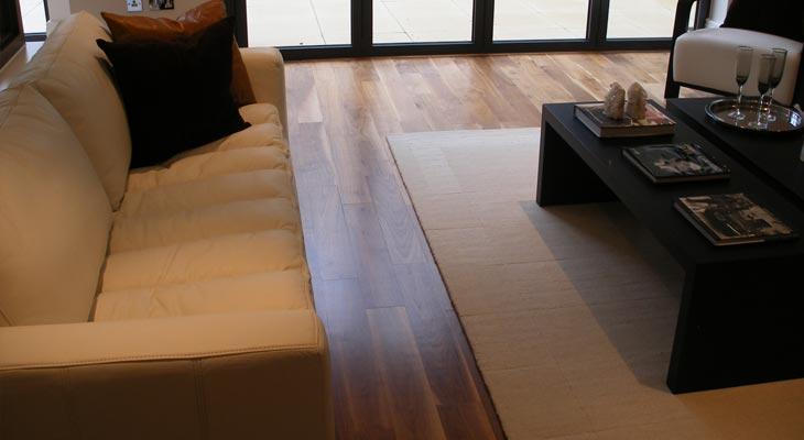 Euro-Pean Flooring Wood Flooring Gallery 008