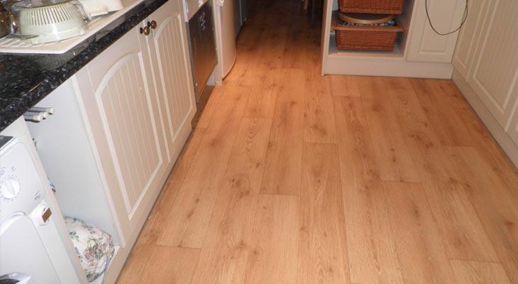 Euro-Pean Flooring Wood Flooring Gallery 009
