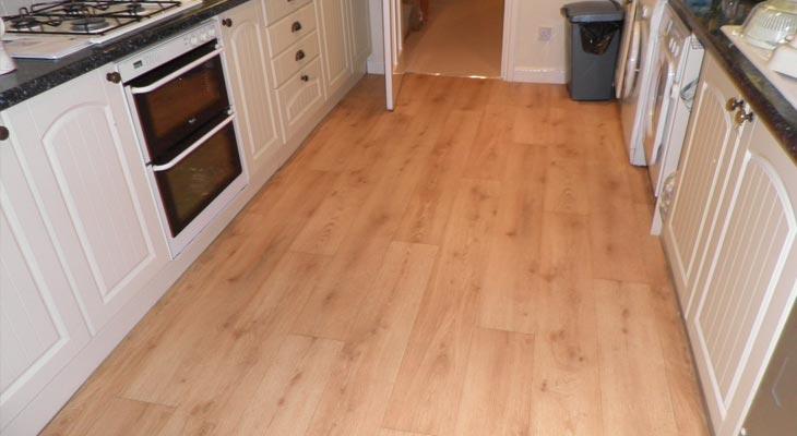 Euro-Pean Flooring Wood Flooring Gallery 010