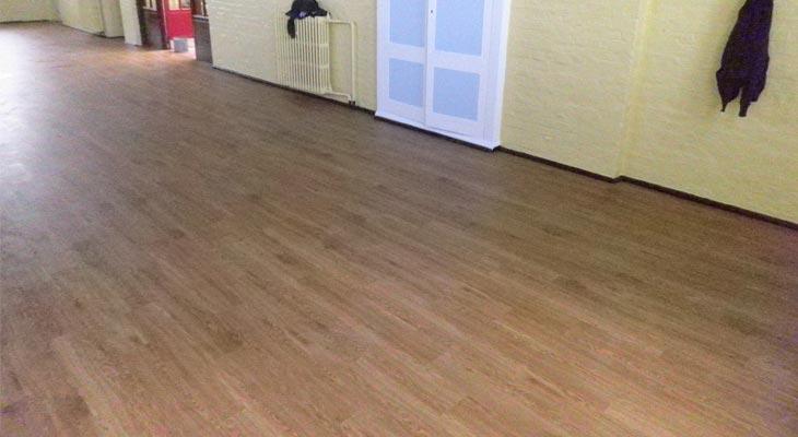 Euro-Pean Flooring Wood Flooring Gallery 011