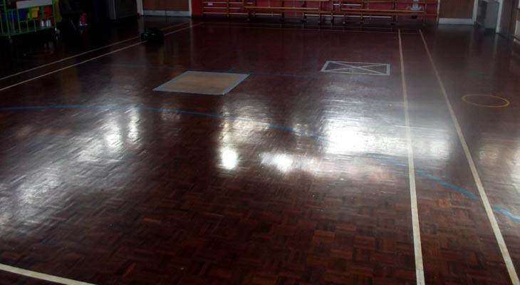Euro-Pean Flooring Wood Flooring Gallery 012