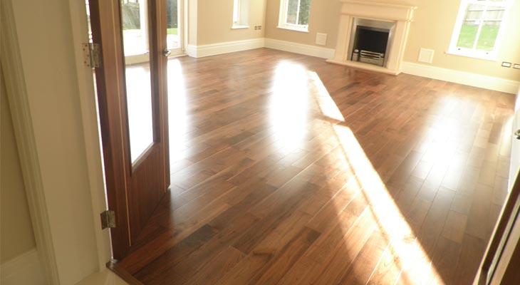 Euro-Pean Flooring Wood Flooring Gallery 013
