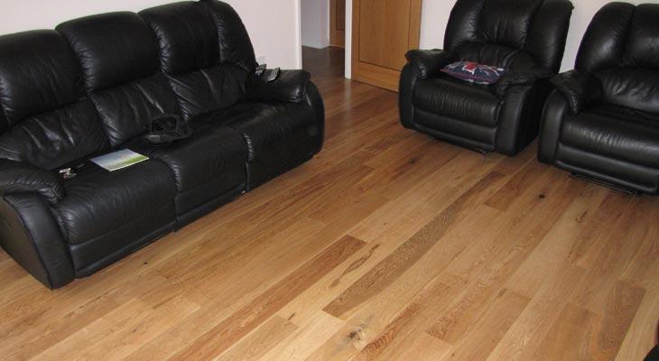 Euro-Pean Flooring Wood Flooring Gallery 014