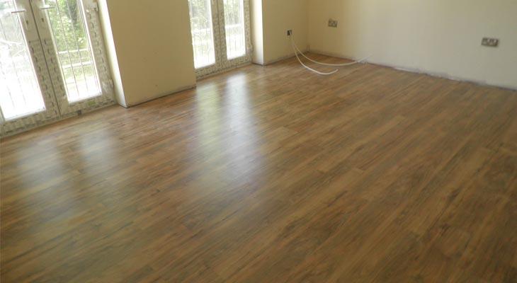 Euro-Pean Flooring Wood Flooring Gallery 015