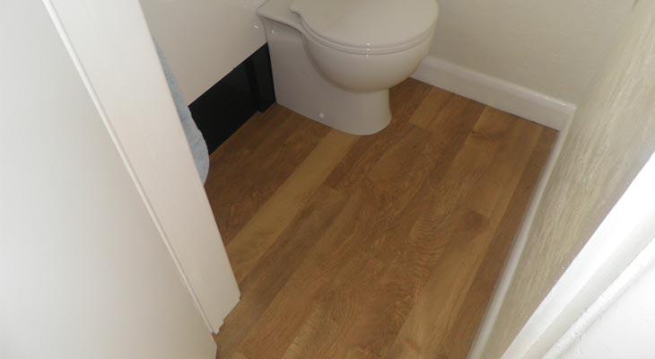 Euro-Pean Flooring Wood Flooring Gallery 016