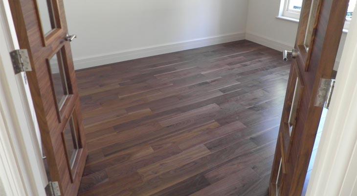 Euro-Pean Flooring Wood Flooring Gallery 017