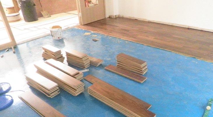 Euro-Pean Flooring Wood Flooring Gallery 019