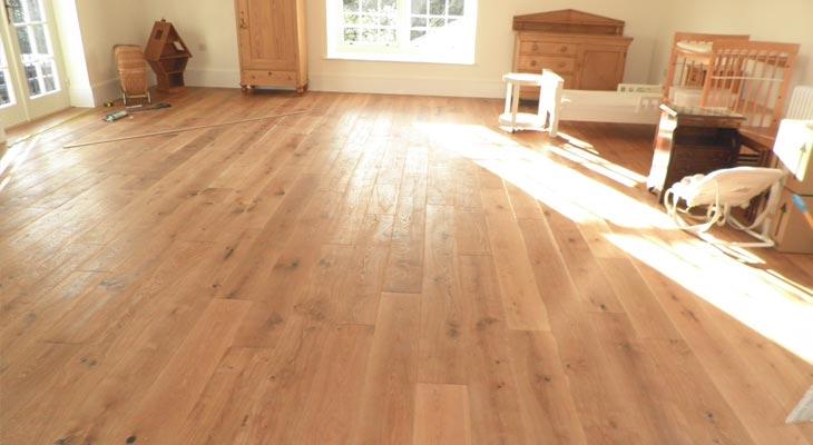 Euro-Pean Flooring Wood Flooring Gallery 020