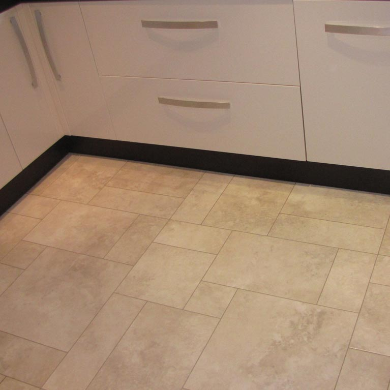 Karndean vinyl flooring in Horsham