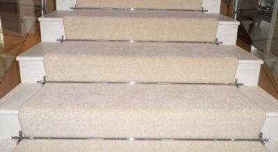 Horsham stair runner specialists